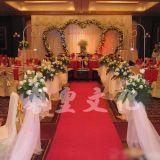 个性婚礼策划-1
