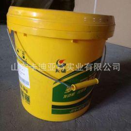 长城冷却液厂家_长城冷却液价格_优质长城冷却液批发