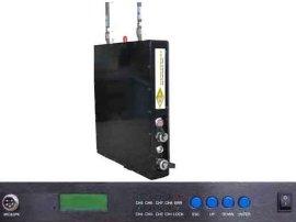 和邦通信COFDM单兵背负式移动视频系统