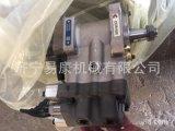 康明斯QSL9燃油泵 現代385-9挖掘機