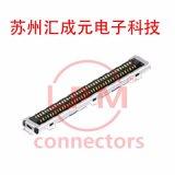 廣瀨 LVD-A50LMSG+ 替代品連接器