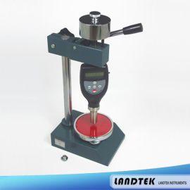 兰泰邵氏橡胶硬度计HT-6511