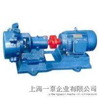 上海一泵SZB型水环式真空泵