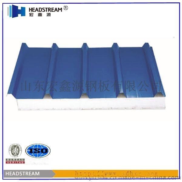 【50mm聚苯乙烯夹芯板价格计算公式】聚苯乙烯夹芯板厂家|聚苯乙烯夹芯板规格参数