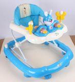 婴儿学步车(815DS)