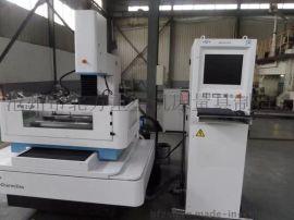 3000*3000铸铁检验平板 汽车动力传动试验台 拼接平板