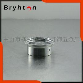 【伯敦】  铝制2寸直插反射罩_RE02061