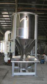 料斗式塑料干燥机专业生产