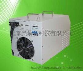 HRC系列-地面快速充电机