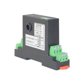 米科MIK-DZI穿孔式直流电流变送器