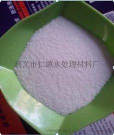 黄石非离子聚丙烯酰胺的用途