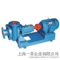 上海一泵50PWF-65耐腐蚀污水泵