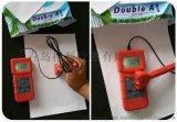 單張紙水分測定儀,A4紙水分檢測儀MS7200TS