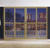 梅州五華紗窗價格,五華推拉紗窗廠家直銷,興寧市防盜窗批發