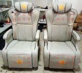 大众T6凯路威航空电动按摩椅