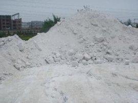 复合肥生产用325目膨润土