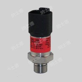 柳工挖掘机压力传感器市场价格30B0506