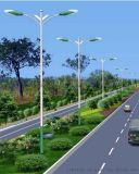 弘旭照明廠家專業生產5米路燈