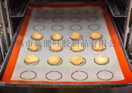 食品级硅胶烤箱垫烤盘垫烘焙垫翻糖垫彩绘垫安全高效易清洗环保