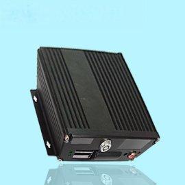 车载录像监控\车载视频行驶记录仪\车载智能互联系统