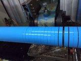 导热双面胶无针孔,无气泡,粘性强。0.1-0.7mm