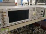 Agilent安捷伦E4438C信号发生器
