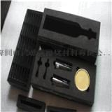 厂家专业定制eva内衬 来图定制各类辅助包装