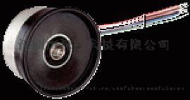 SICK 编码器SRS50-HAV0-K22