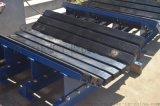 山東廠家直銷1m*1.5m的阻燃緩衝牀抗靜電