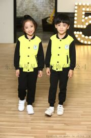 幼儿园服装定做幼儿园园服班服校服厂家直销