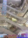广东铝单板厂家 电梯包边铝单板 商场扶梯铝板定做