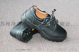 防静电鞋的寿命有多长?