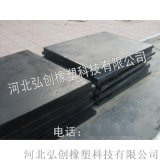 厂家供应 耐热夹布橡胶板 防撞块 服务优良