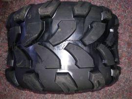 厂家直销 沙滩车ATV轮胎22x11-10