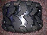 廠家直銷 沙灘車ATV輪胎22x11-10