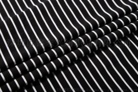 B5248条纹色织拉架罗马布