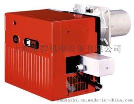 利雅路GS10/M,GS20/M比例调节燃烧器