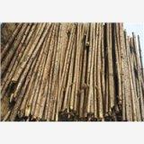 江苏省服务质量高的杉木杆批发就选恒之韵