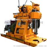 XY-200B型岩心钻机,200米立轴型岩心钻机