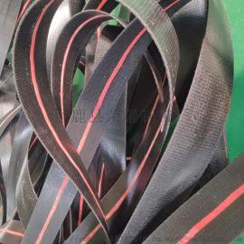 平板带 提升带 传送带 传动带 橡胶帆布带