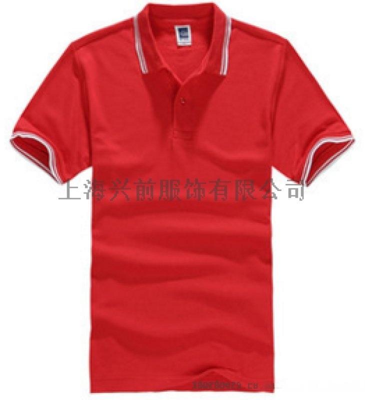 T恤衫,翻领T恤衫,POLO衫