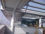 氟碳鋁單板幕牆 供應直銷效果