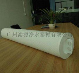 大流量滤芯RFP050-40NPX-L
