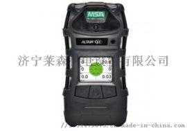 梅思安MSA 天鹰Altair5X多气体检测仪