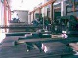 模具钢材高速钢SKH-9SKH51光板预硬板