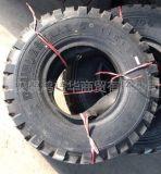 东风军车专用轮胎11R18