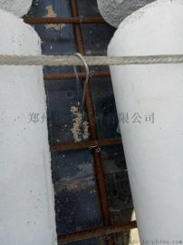 现浇空心楼盖芯模GRC薄壁方箱玻璃钢箱体