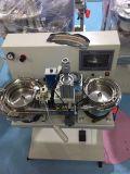 慈溪余姚保久BJ-1003全自动多功能异形打扣机