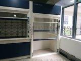 杭州科思達生產安裝落地式通風櫃