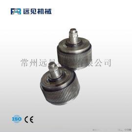 供应压辊 SZLH系列合金钢压辊 制粒机配件